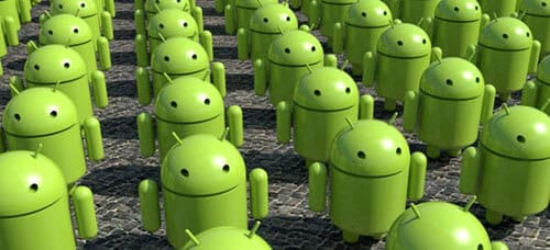 android_robot_army (1)