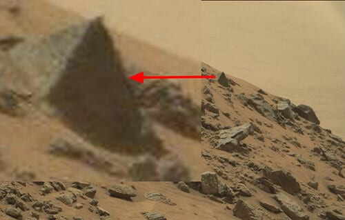 pyramid-on-Mars1 copy (1)