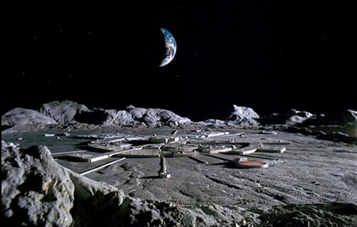 moonbase alpha how to join friends