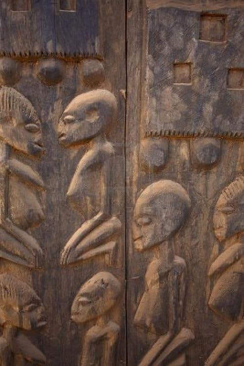 Dogon-Tribe-Mali-Ancient-Aliens (1)