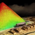 great pyramid energy 2