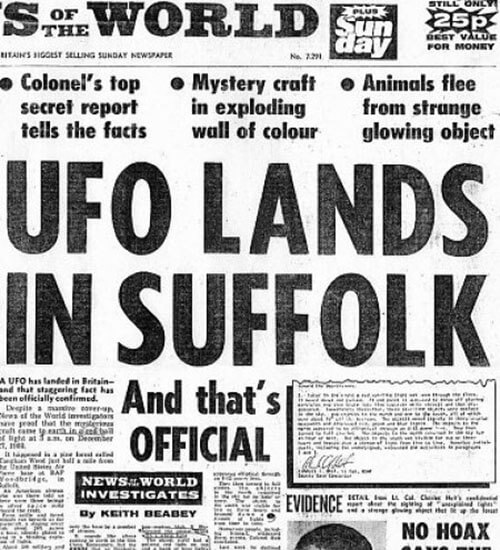 rendlesham_ufo_newspaper