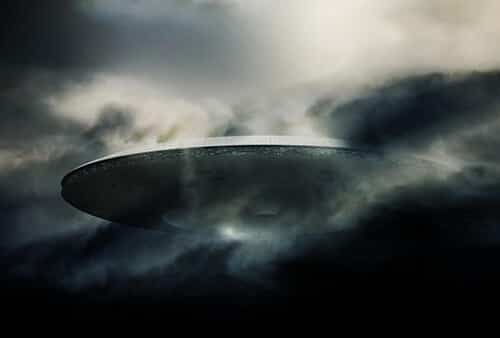 mother_ship_ufo