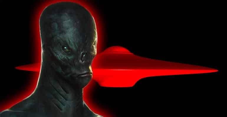 red_ufo_india
