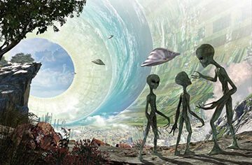 hollow_earth_aliens