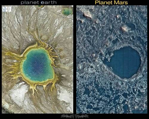 mars_coverup_water