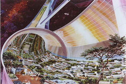 the-70s-space-colony