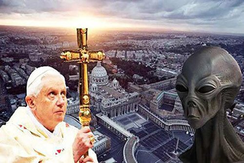 pope-the-greys