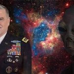 us general and alien