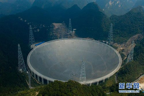 fast-telescope-china-aerial