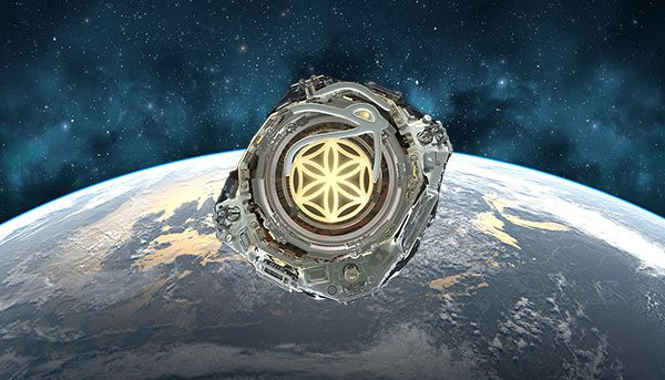asgardia-project