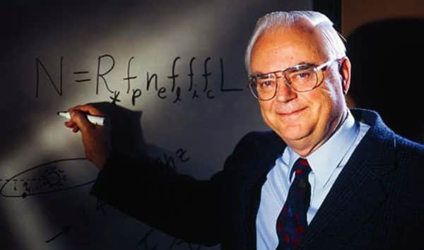 frank drake equation