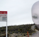 This Air Force Journalist Enters The Wrong Door at Area 51