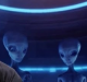 How to Contact UFO's Taught By Dr. Steven Greer
