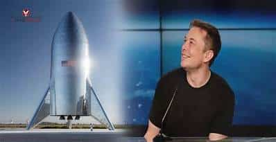 Elon Musk's Starship, small step in space exploration?
