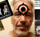 Epstein Didn't Commit Suicide – Goes Viral in The Funniest ways