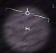 """""""What the **** is that thing?"""" Pentagon officially releases video of three UFO sightings"""