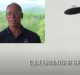 Steven Greer Explains 5 Different Types of Alien Encounters