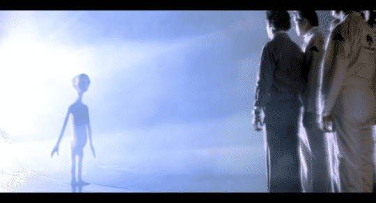 Are We Alone? – 3 Solid Reasons to Believe in Aliens