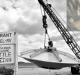 You Believe in Aliens & UFO's But Not Government Conspiracies?