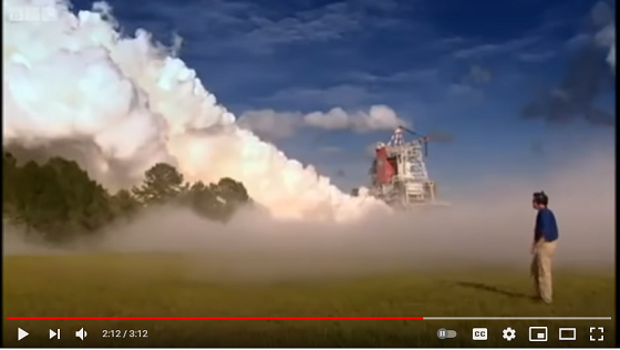 Hydrogen Machine Makes Rain Cloud From Scratch Shocking Proof Of Weather Manipulation From NASA (Video)